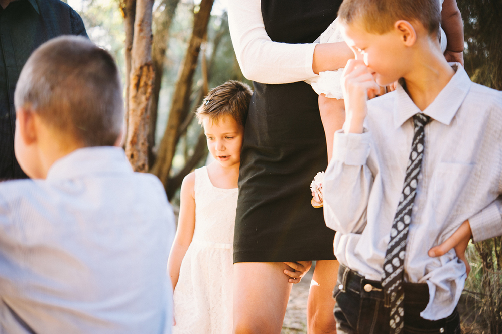 Green Family_Perth Family Photography_Carla Atley-27.jpg