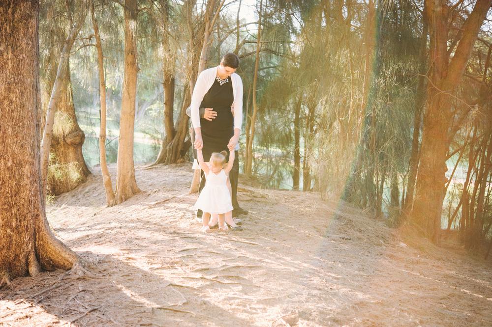 Green Family_Perth Family Photography_Carla Atley-40.jpg