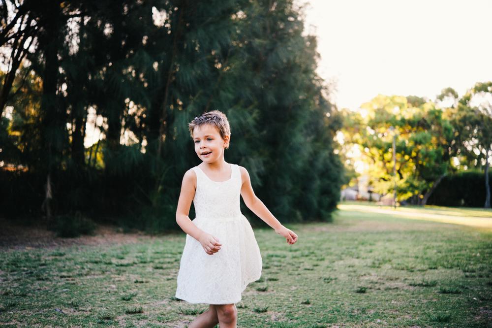 Green Family_Perth Family Photography_Carla Atley-48.jpg