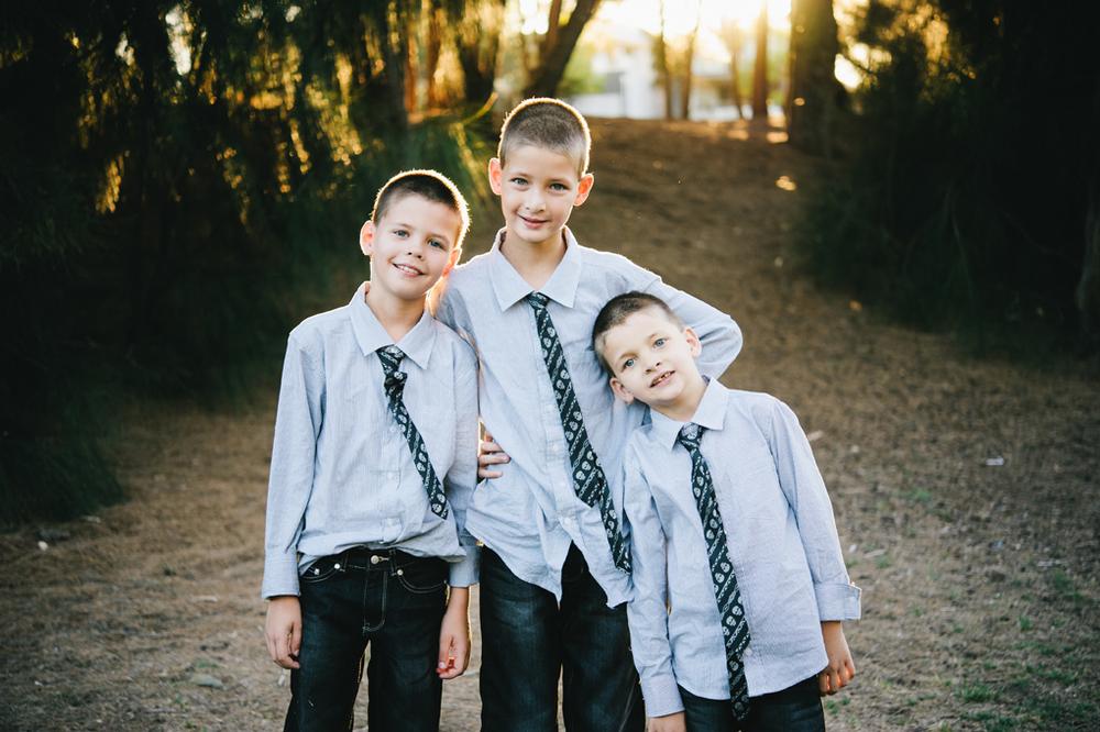 Green Family_Perth Family Photography_Carla Atley-57.jpg