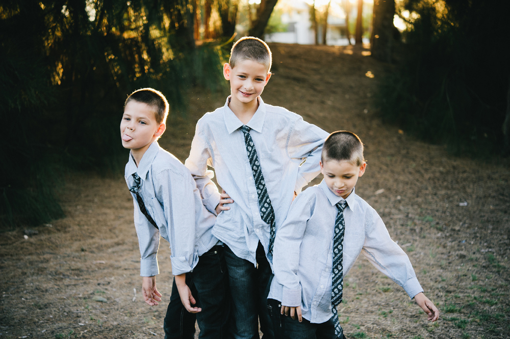 Green Family_Perth Family Photography_Carla Atley-58.jpg