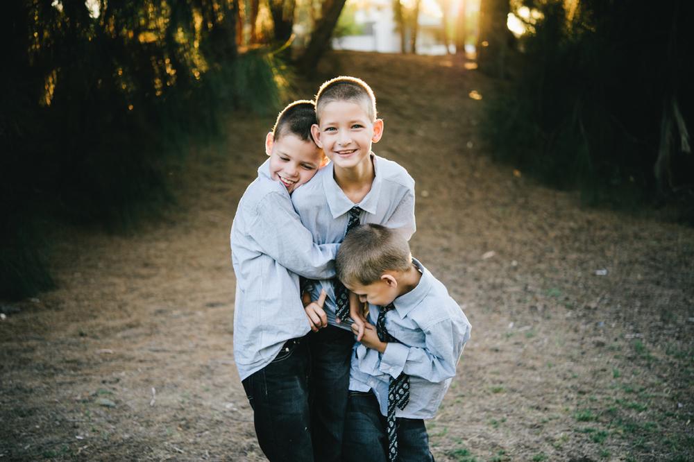 Green Family_Perth Family Photography_Carla Atley-63.jpg