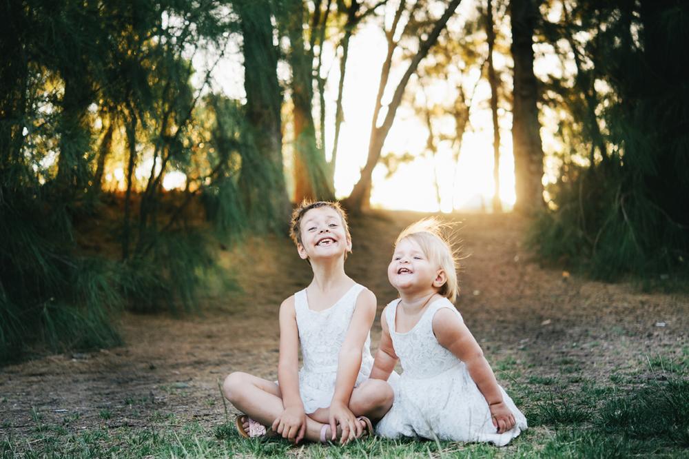 Green Family_Perth Family Photography_Carla Atley-67.jpg