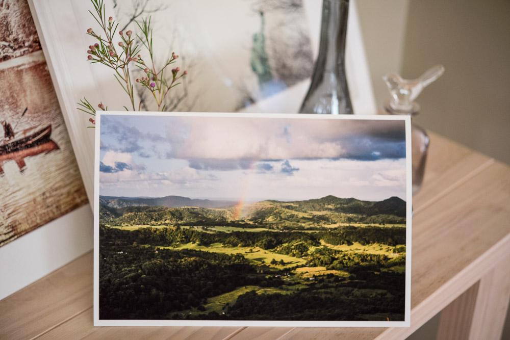 Print Examples Carla Atley-003.jpg