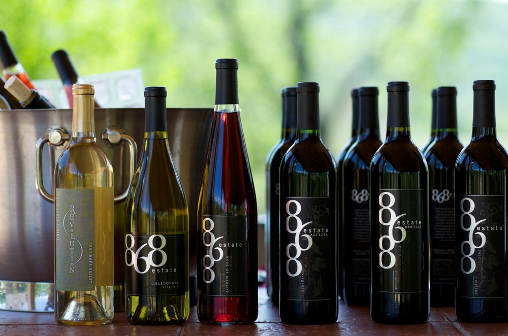 2013-05-12-109 - Vineyard crop