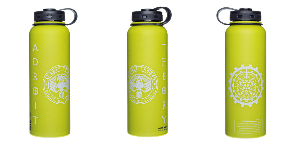 ATBC-travelbottle.jpg