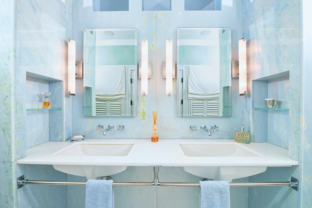 Master-Bathroom-Sink-View-4.jpg