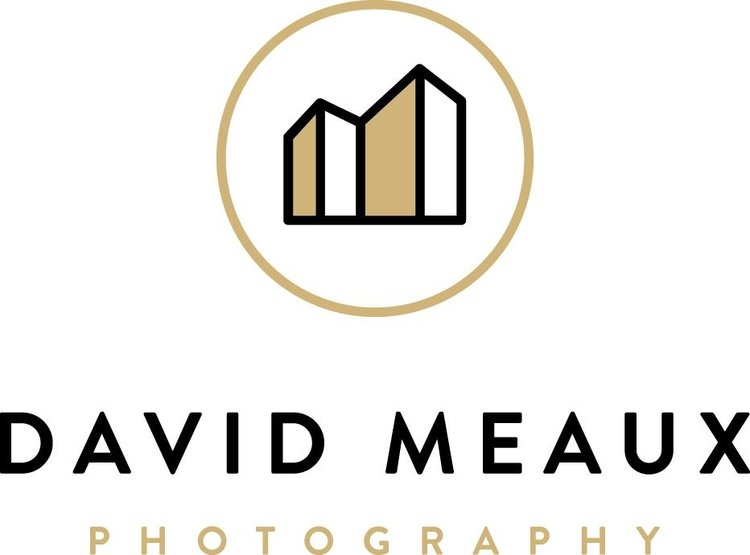David Meaux Photography
