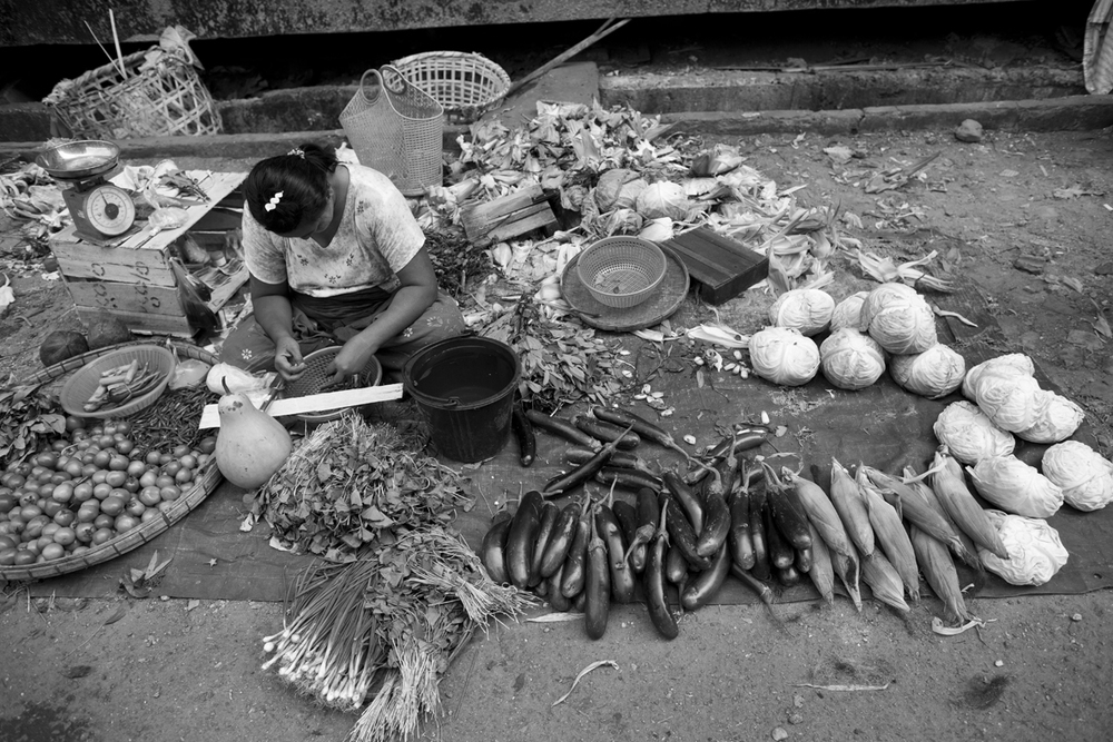 Mayanmar 2013