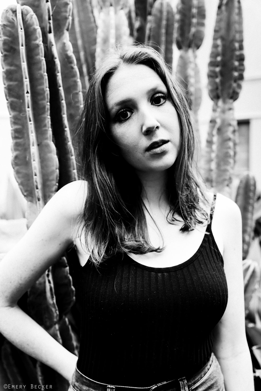 Jenna_BW-6.jpg