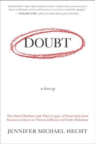 doubt1-1.jpg