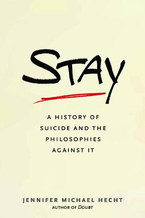 stay_cover.jpg