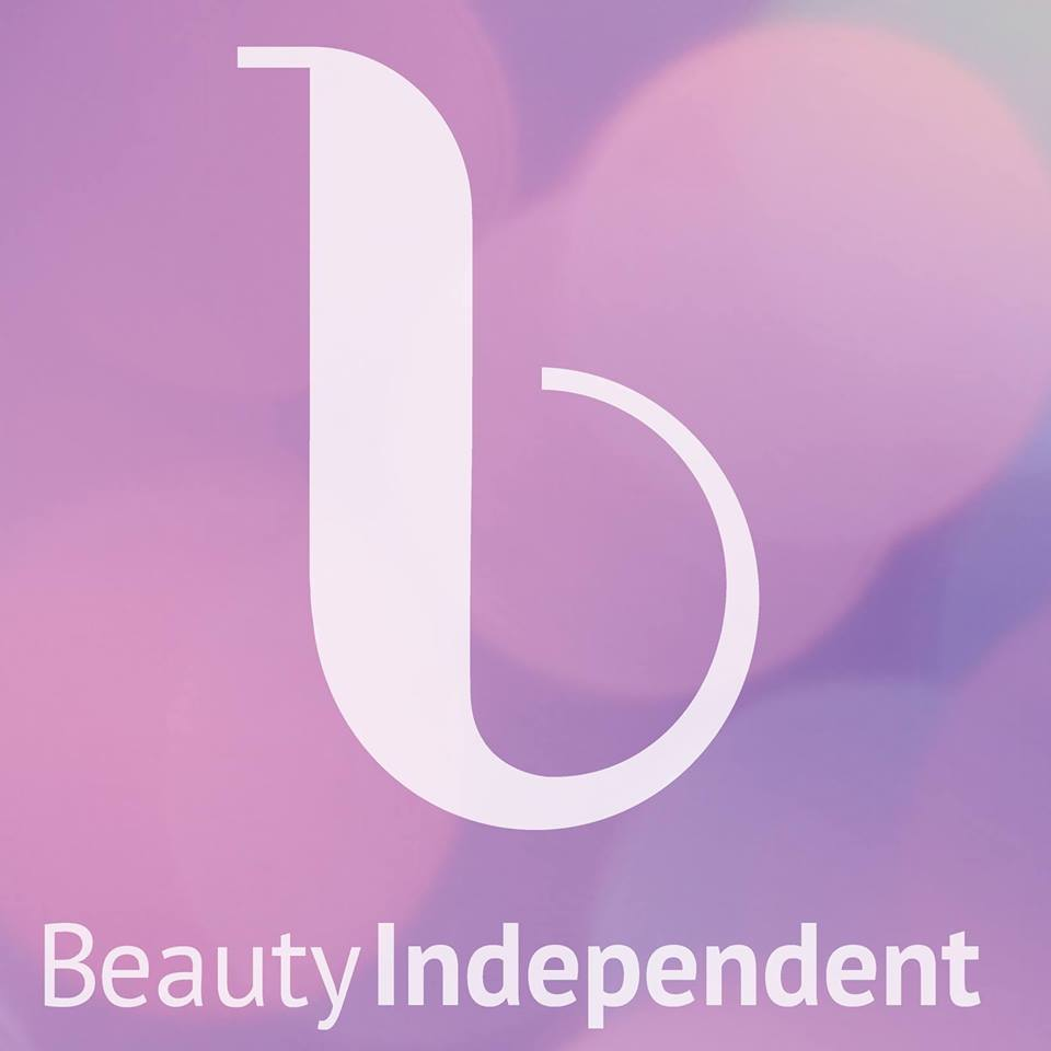Five Steps Beauty Brands Must Take To Become Certified To Sell In The European Union    https://www.beautyindependent.com/5-steps-beauty-brands-must-take-to-become-certified-to-sell-in-the-european-union/
