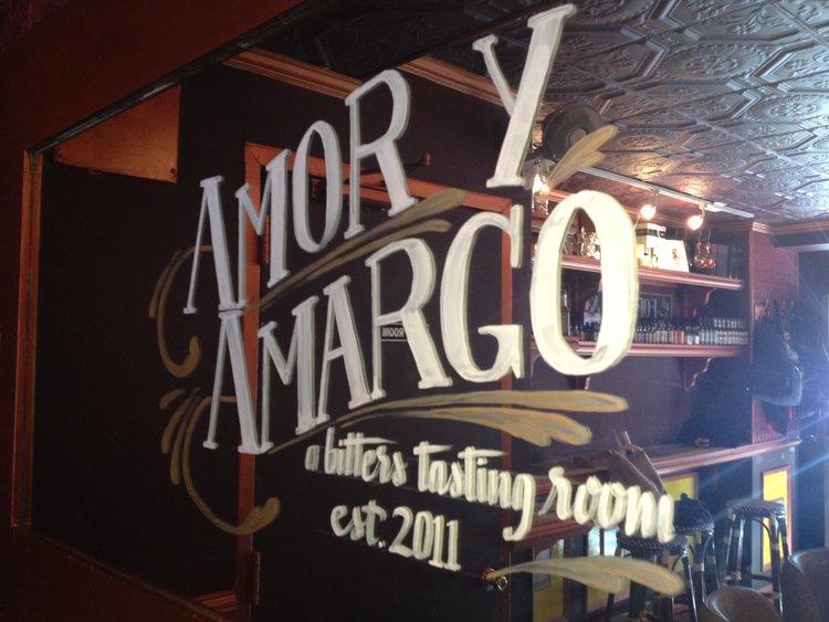 Amor-y-Amargo-.jpeg