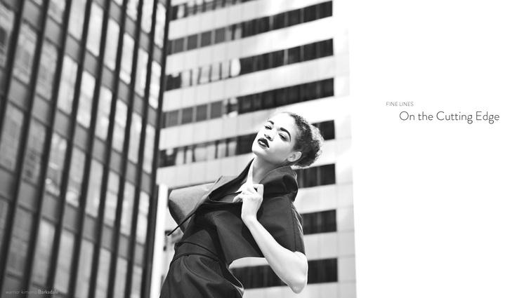 Photographer:  Cyle Suez