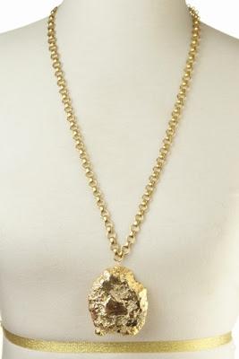 Gold+Agate+Pendant.jpg