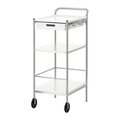 Ikea-Bygel+Utility+Cart.JPG
