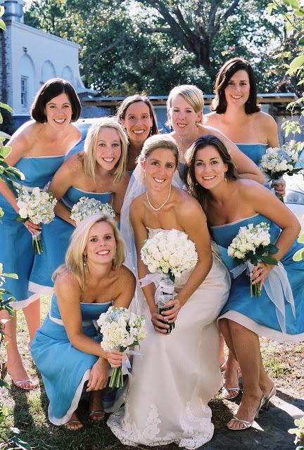 Best+Bridesmaids-Color.jpg