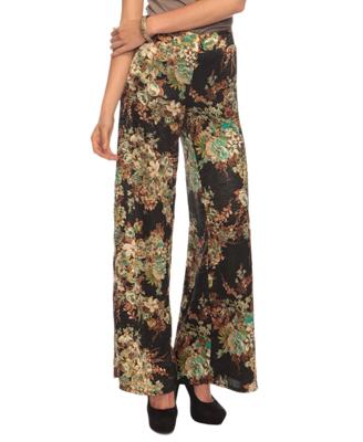 Forever+21+Satin+Floral+Wide+Leg+Pants.jpg
