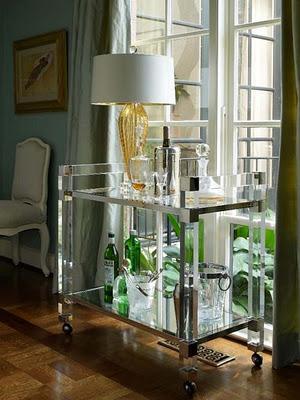 Acrylic+Bar+Cart.jpg