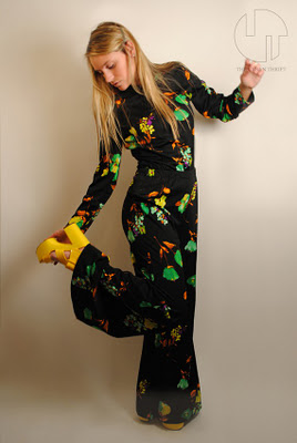High+Waisted+Black+Floral+Wide+Leg+Pants+the+urban+thrift.jpg