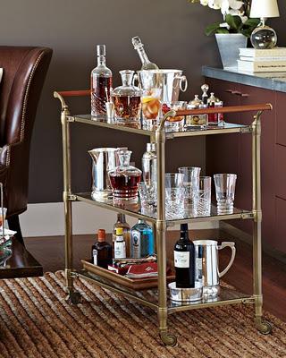 Williams-Sonoma+Home+Beckett+Bar+Cart.jpg