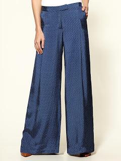piperlime+elizabeth+and+james+pin+dot+evelyn+trouser.jpg