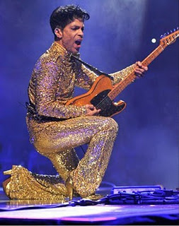Prince+Gold+Sequined+Jumpsuit.jpg
