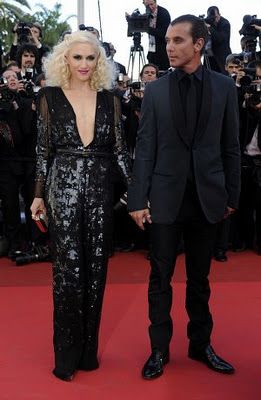 Gwen-Stefani-And-Gavin-Rossdale-At-Cannes-2011+Stella+McCartney.jpg