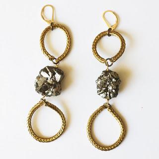 fools_gold_earrings_1_grande.jpg