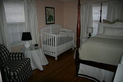 Guest+Bed+Girl.jpg