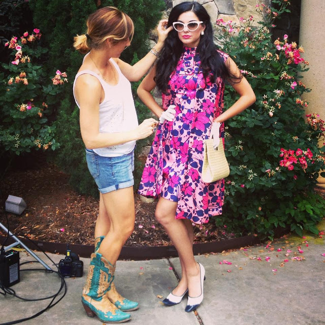 Me+styling+Victoria.jpg