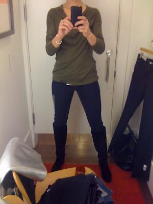 skinny+jeans.jpg