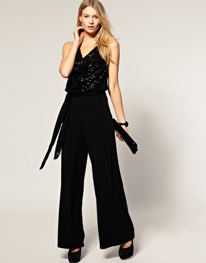 ASOS+Oasis+Sequin+Top+Jumpsuit.jpg