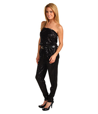 Michael+Kors+Belted+Sequin+Jumpsuit+on+Zappos.jpg