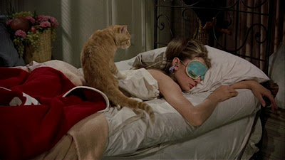 Holly+Golightly.jpg