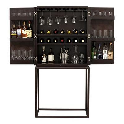 Crate+and+Barrel+Tessen+Bar+Cabinet.jpg