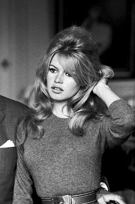 Brigitte+Bardot+9d4651d878a7.jpeg