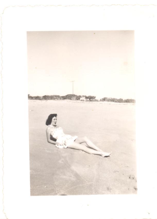 Nana+Sunbathing.jpg