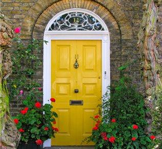 Front+Door1.jpg
