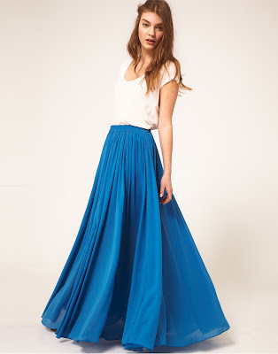 Maxi+Skirt+with+Broderie+Insets.jpg