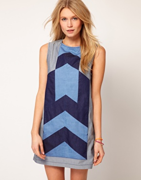 Chevron+Dress.jpg