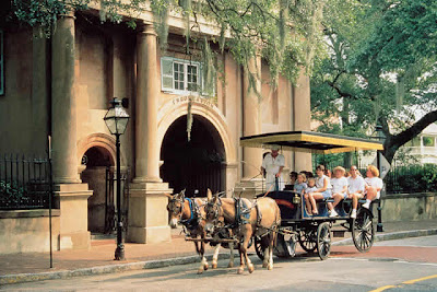 downtown-carriage+and+cofc.jpg