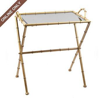 Kirklands+Ivory+Tray+Table.jpg