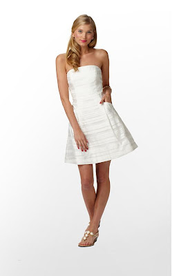 27968_resortwhitewrappingstripe.jpg