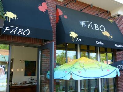 FABO+Sign.jpg
