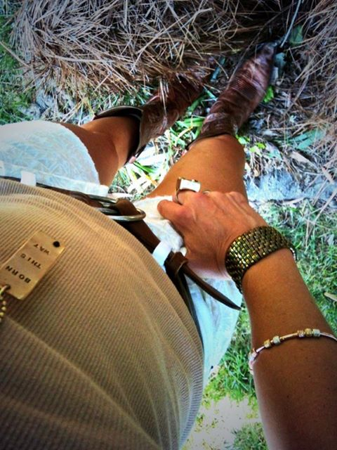 Melvin Born This Way Dog Tag, Melinda Maria, Grecian Beer Ring, Chelsea Charles Count Me Happy Bracelet, Lucky Brand Shorts, Charlie 1 Horse Boots
