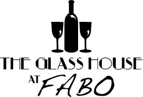 GlassHouse.Logo_.jpg