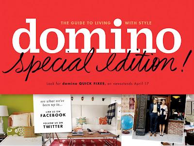 domino+special+edition+2.jpg