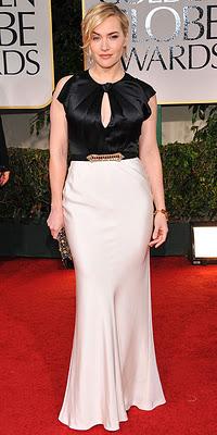 Kate+Winslet.jpg